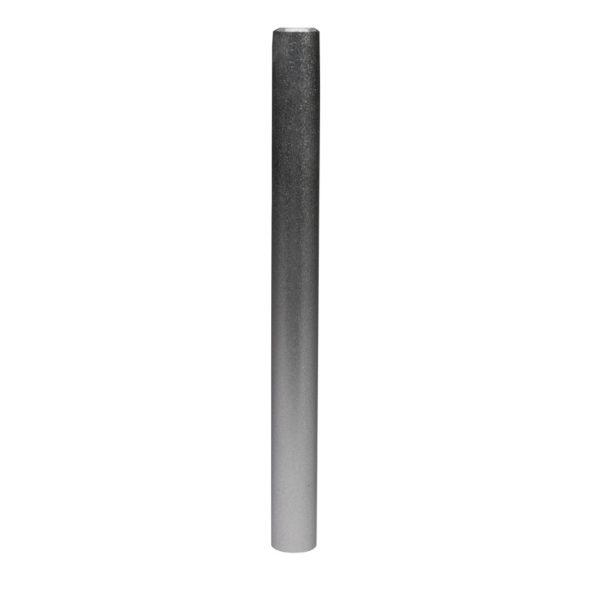Tekno75 G - Ultra Hafif Powerbank