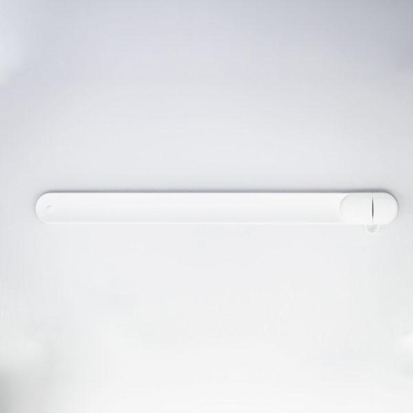 TEKNO 321 – BİLEKLİK USB BELLEK
