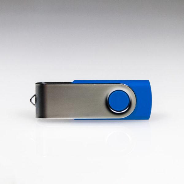 TEKNO 223 L – DÖNER KAPAKLI USB BELLEK