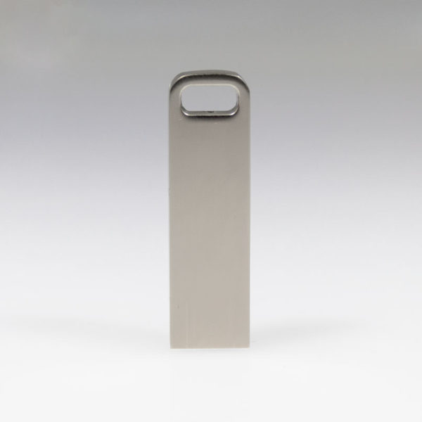 TEKNO 107 – PROMOSYON METAL USB BELLEK