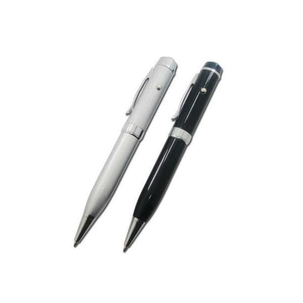 Tekno Pen 11 - Promosyon Usb Kalem
