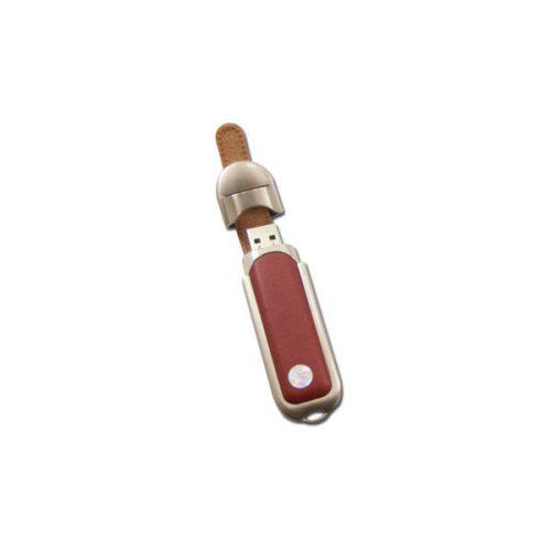 TEKNO U35 – DERİ USB BELLEK