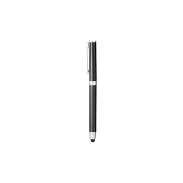 TEKNO 017 – PDA Roller Kalem