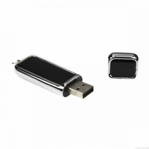 TEKNO 193 – KAPAKLI USB BELLEK