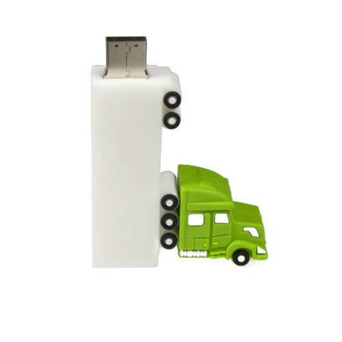 TEKNO 303 – ÖZEL TASARIM USB BELLEK