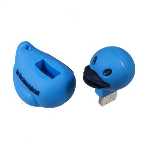 TEKNO 306 – ÖZEL TASARIM USB BELLEK