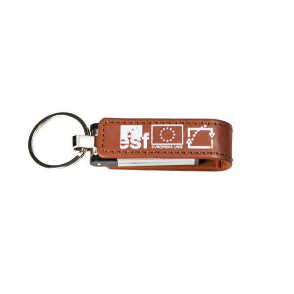 TEKNO 76 – ANAHTARLIK USB BELLEK