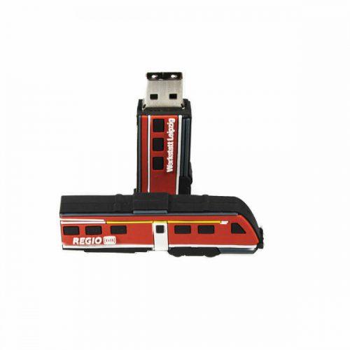 TEKNO 308 – ÖZEL TASARIM USB BELLEK