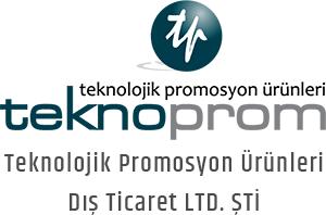 Teknoprom