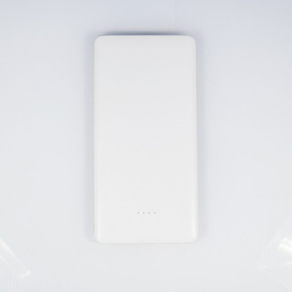 Tekno 67 - Powerbank 5000 mAh