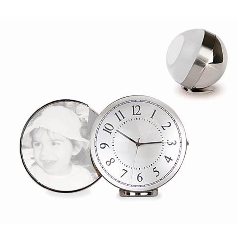 104-236 - Yerküre Masa Saati